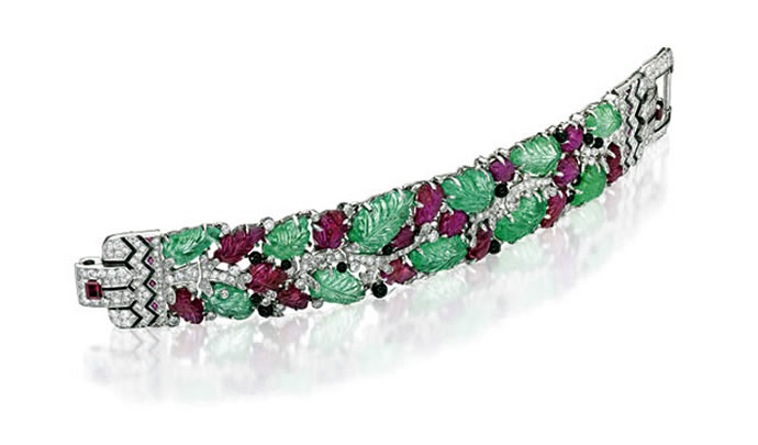 cartier-tutti-frutti-bracelet-3