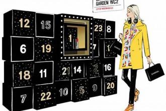 chanel-advent-calendar