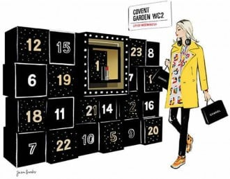 chanel-advent-calendar