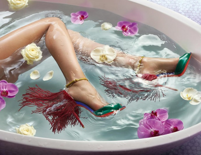 christian-louboutin-water-in-love-2