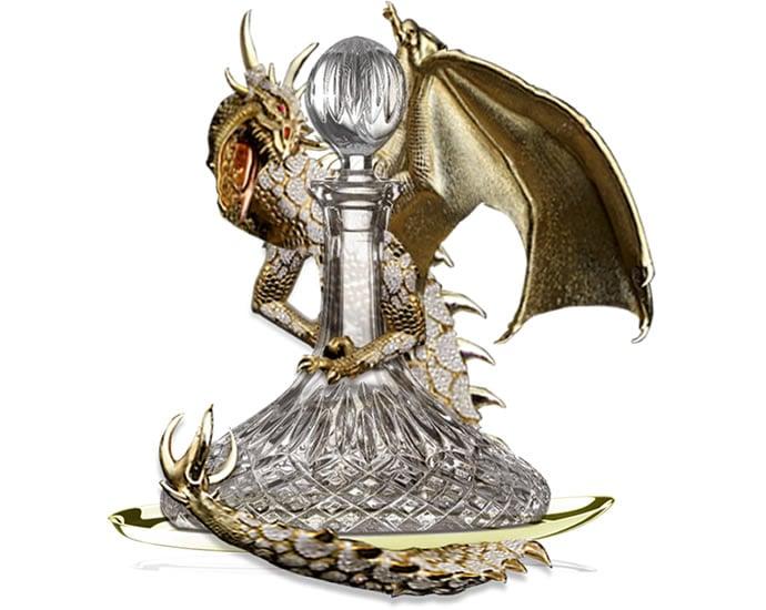 decenter-dragon