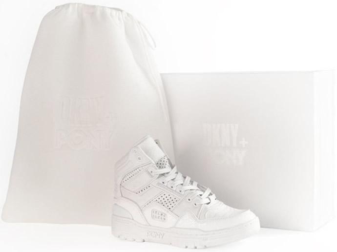 dkny-pony-unisex-sneaker-2