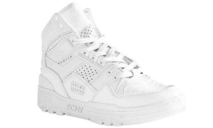 dkny-pony-unisex-sneaker-3