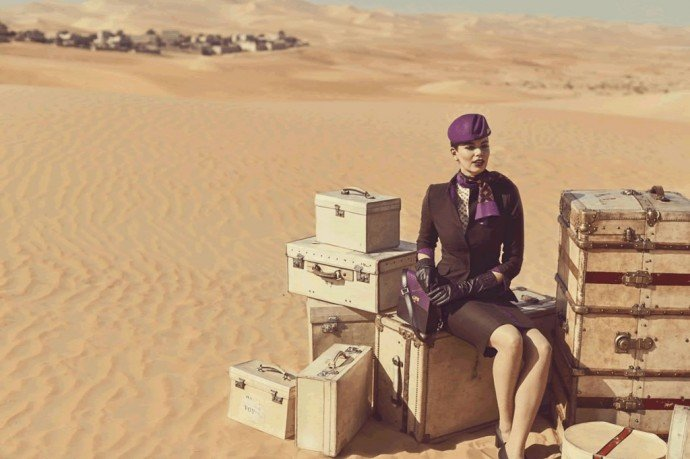 etihad-debuts-italian-couture-uniforms-2