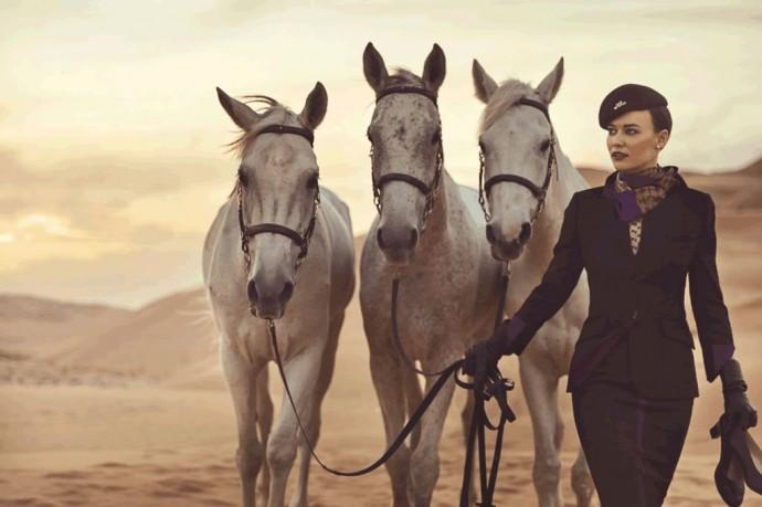 etihad-debuts-italian-couture-uniforms-3