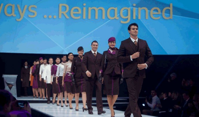 etihad-debuts-italian-couture-uniforms-5