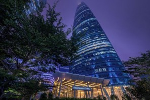 four-seasons-guangzhou