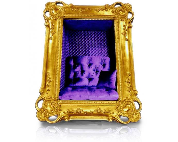 frame-chair-slokoski-0