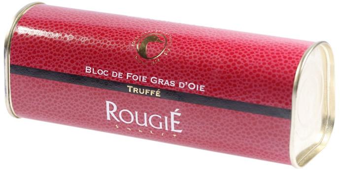 goose-foie-gras-with-black-truffles