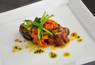 gourmet-food-yacht-4