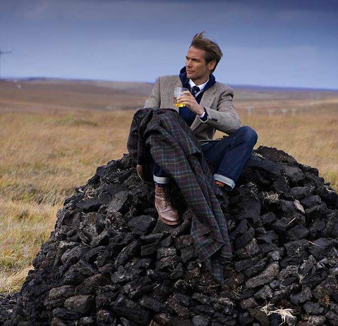 harris-tweed-johnnie-walker-fabric-2