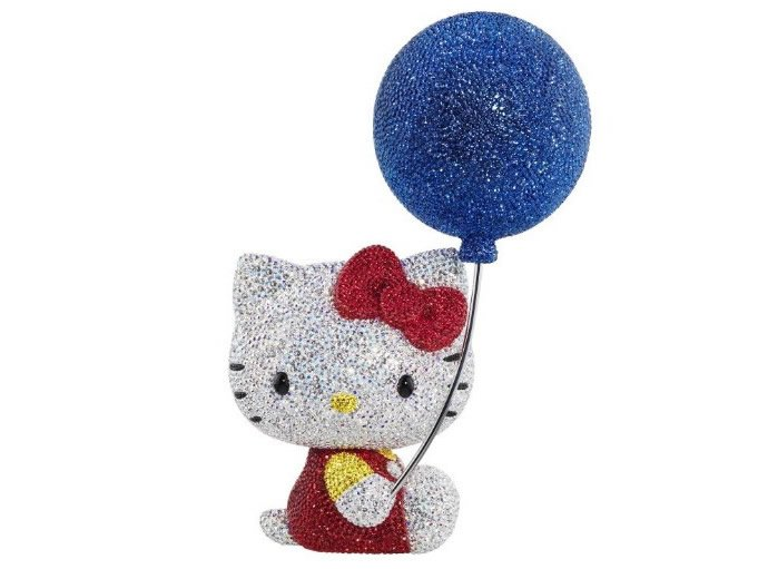 hello-kitty-swarovski