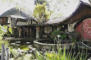 hobbit-house-la-12