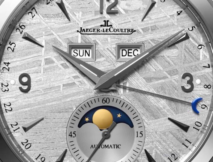 jaeger-lecoultre-master-calendar-2