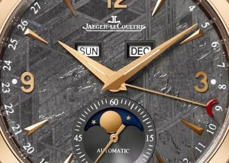 jaeger-lecoultre-master-calendar-4