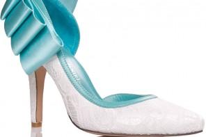 janie-bryant-shoes-2