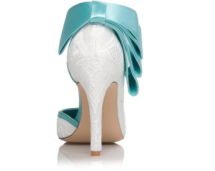 janie-bryant-shoes-4