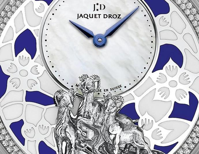 jaquet-droz-ateliers-d-art-2