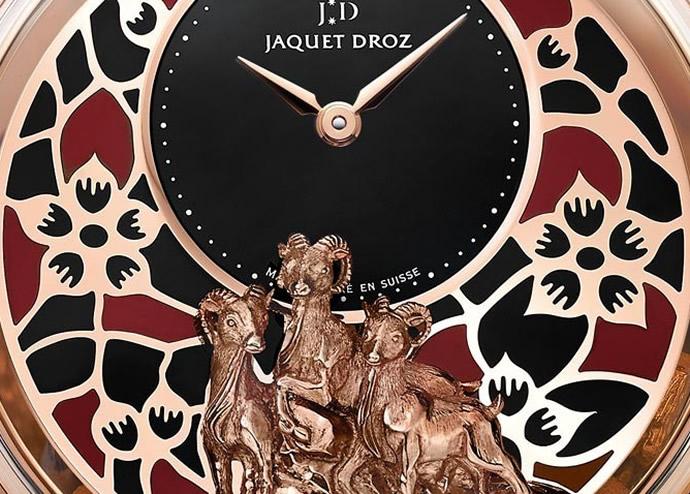 jaquet-droz-ateliers-d-art-3