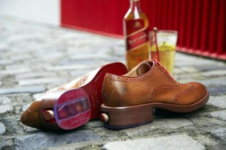 johnnie-walker-oliver-sweeney-brogue-1