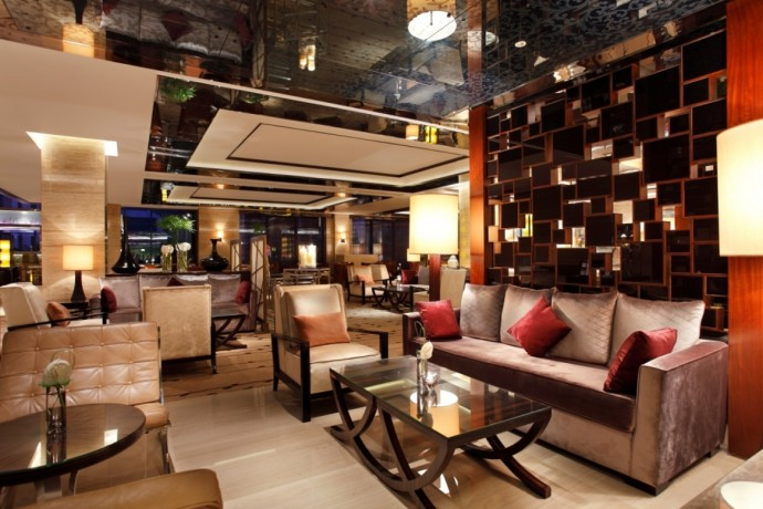 Rendez-Vous Bar & Lounge
