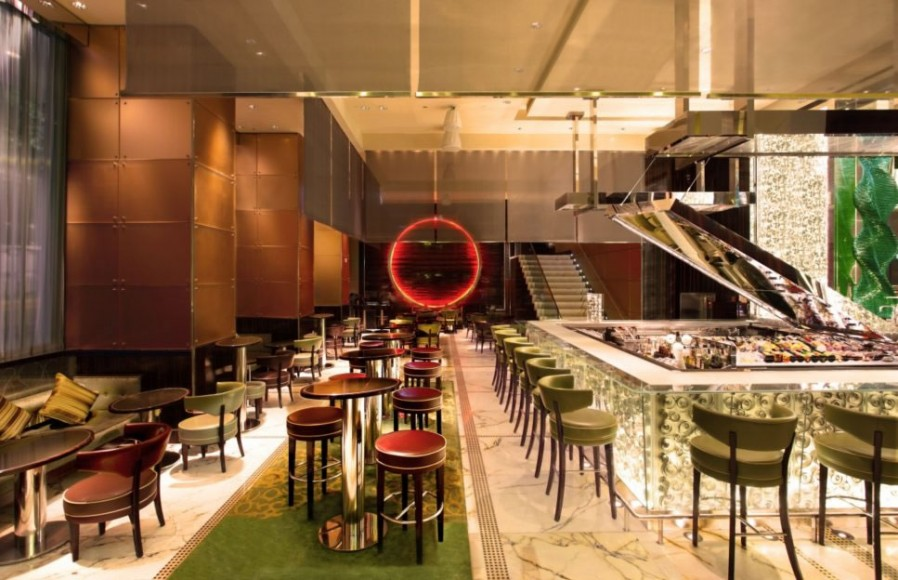 landmark-restaurant-mo-bar