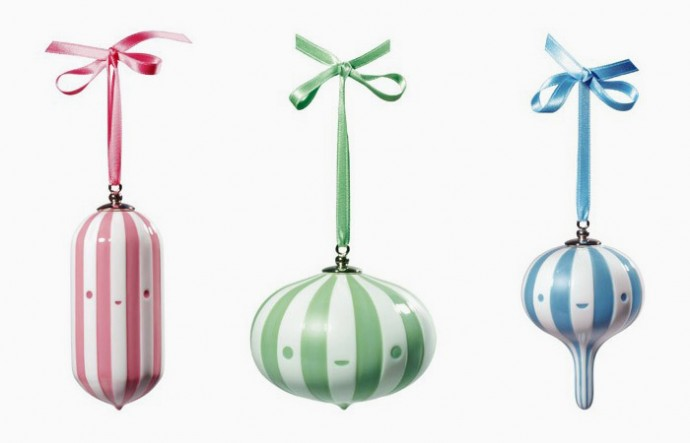 lladro-friends-x-mas-ornaments-1