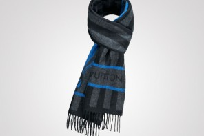 louis-vuitton-balloon-scarf