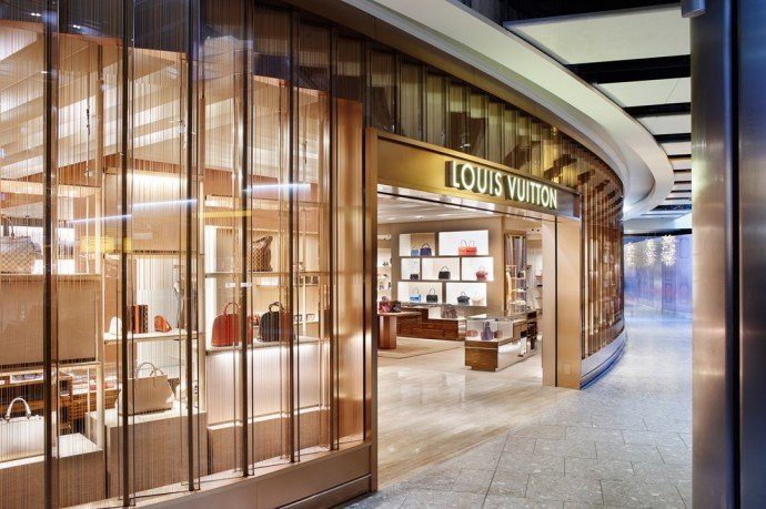 louis-vuitton-heathrow-3