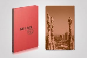 Louis Vuitton's City Guides adds 6 new destinations including Milan