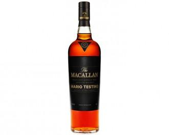 macallan-mario-testino-whiskey-1