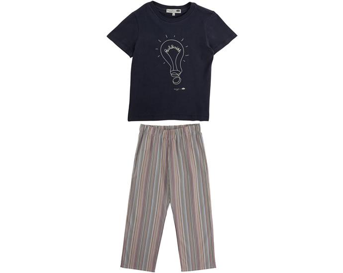 mandarin-oriental-paul-smith-sleepwear-2
