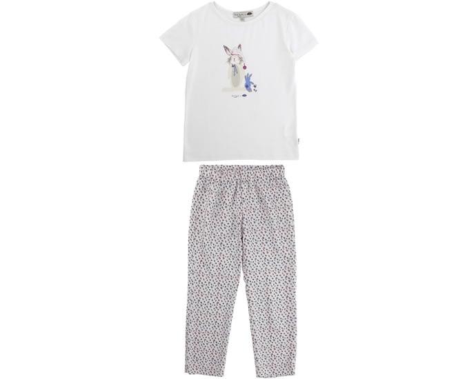 mandarin-oriental-paul-smith-sleepwear-3