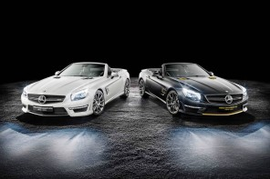 mercedes-benz-sl-63-amg-world-championship-edition-1