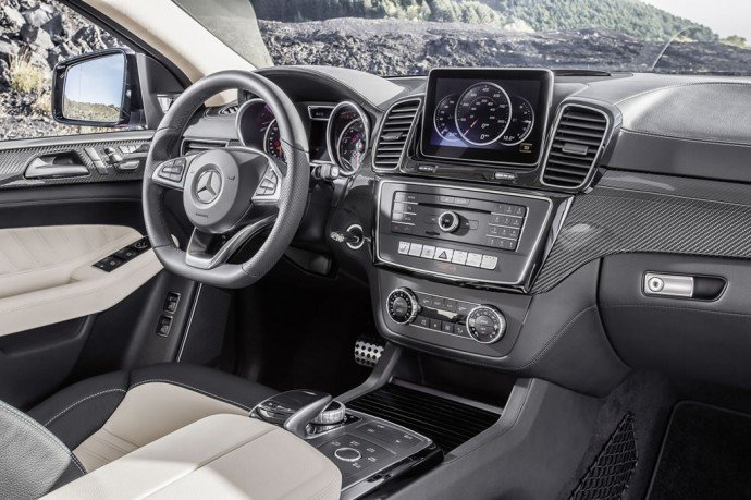 mercedes-gle-coupe-2