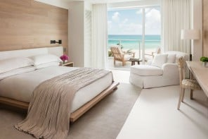 miami-beach-edition-hotels-1