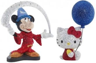 mickey-hello-kitty-swarovski