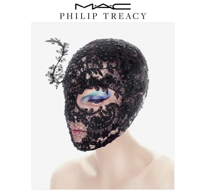 milliner-philip-treacy-mac-2