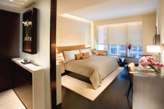 mo-landmark-l450-deluxe-room