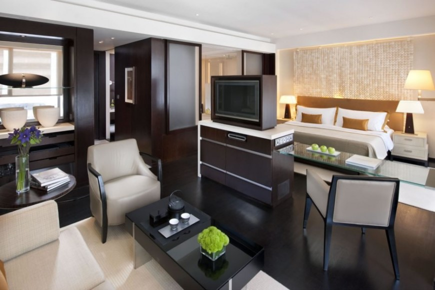 mo-landmark-l600-executive-room