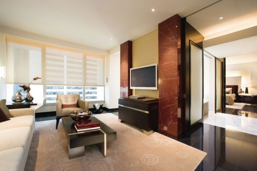 mo-landmark-l900-landmark-suite