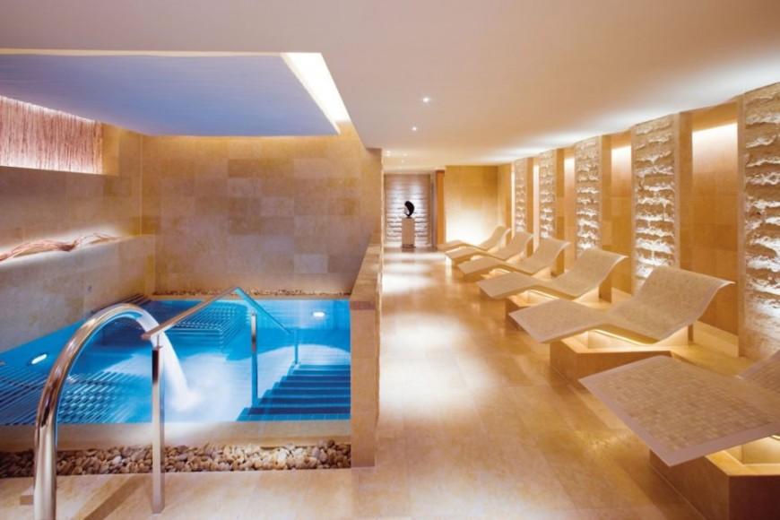 mo-landmark-oriental-spa