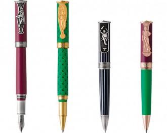 montegrappa-dc-comics-pens-0