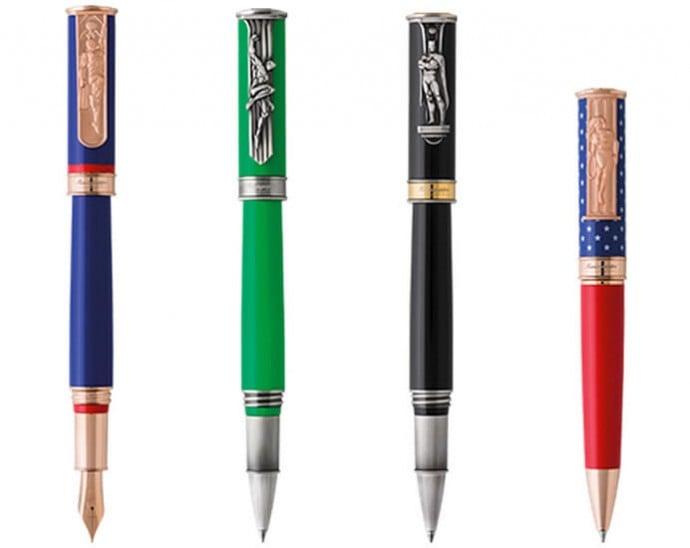 montegrappa-dc-comics-pens-1