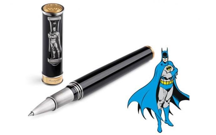 montegrappa-dc-comics-pens-2