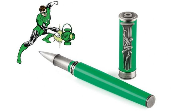 montegrappa-dc-comics-pens-4