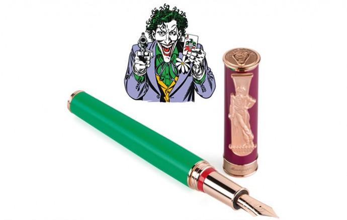 montegrappa-dc-comics-pens-5