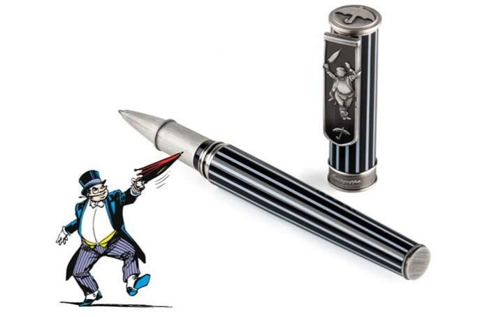 montegrappa-dc-comics-pens-6