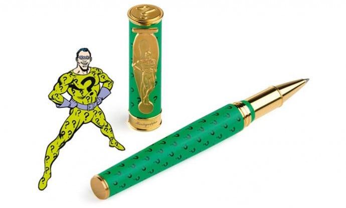 montegrappa-dc-comics-pens-7