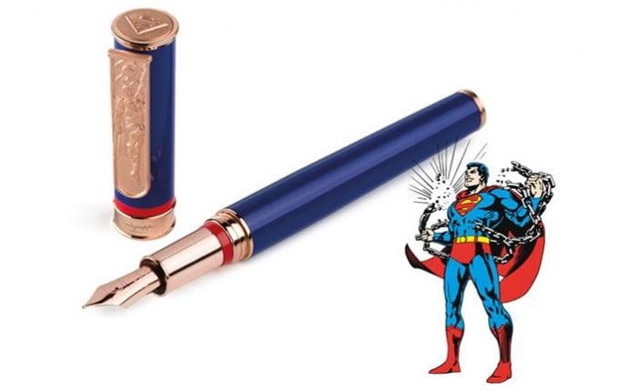 montegrappa-dc-comics-pens-8